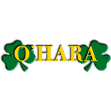 Business Directory & Companies Listings O'Hara Pest Control Inc. in West Palm Beach FL