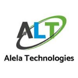 Alela Technologies Limited