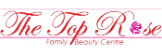 The Top Rose Beauty Salon