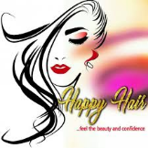 Happy Hair and Beauty Salon