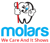Molars Dental Clinic
