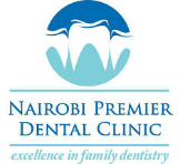 Nairobi Premier Dental Clinic