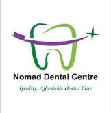 Nomad Dental Centre