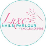 Luxe Nails Parlour