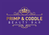 Primp and Coddle Beauty Bar