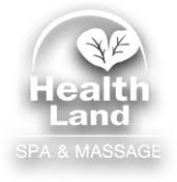 Health Land Spa and Massage