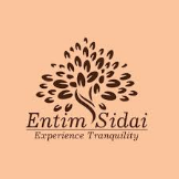Entim Sidai Wellness Sanctuary