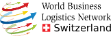 World Business Logistics Network