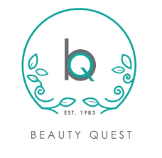 Beauty Quest Spa