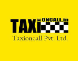 Taxioncall pvt ltd