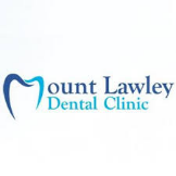 Mount Lawley Dental Clinic