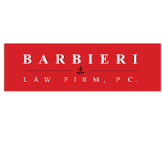 Barbieri Law Firm, PC