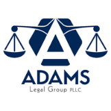 Adams Legal Group, PLLC