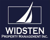 Widsten Property Management, Inc