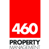 460 Property Management