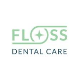 Floss Dental Care
