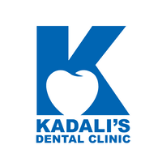 Kadali's Advanced Dental Care
