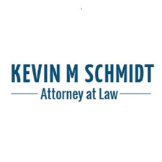 Law Office of Kevin M. Schmidt, P.C.