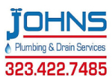 Business Directory & Companies Listings John's Plumbing & Drain Services in Los Angeles CA