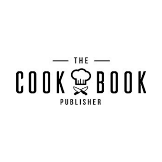 Best Copycat Recipes | The Cookbook Publisher