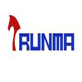 Runma Injection Molding Robot ...