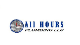All Hours Plumbing llc