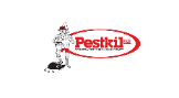 Pestkil Ltd