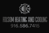 Folsom Heating and Cooling