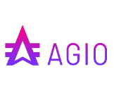 Agio Support Solutions Pvt. Ltd