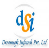 Dreamsoft Infotech - Web Development & SEO Services