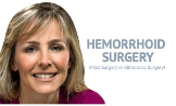 The Hemorrhoids Surgery Center Philippines