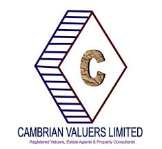 Cambrian Valuers Limited-Kisii Branch