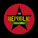The Republic Bar and Grill