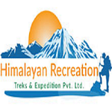 Himalayan Recreation Treks and Expedition Pvt.Ltd