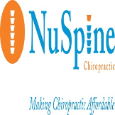 NuSpine Chiropractic South