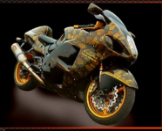 Design Plus - Hydrographics Shop