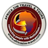 Africa Zim Travel and Tours