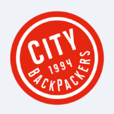 City Backpackers Hostel Stockholm