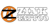 Zink Tattoo