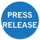 Business Directory & Companies Listings Press Release in  MO