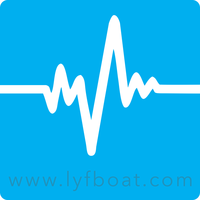 Business Directory & Companies List Lyfboat in New Delhi DL