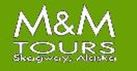Business Directory & Companies Listings M&M Alaska Tours in Skagway AK
