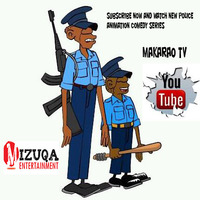 Makarao TV