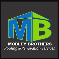 Mobley Brothers Roofing and Renovations
