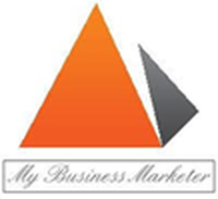 Business Directory & Companies Listings MY BIZ MARKETER in Nairobi Nairobi County