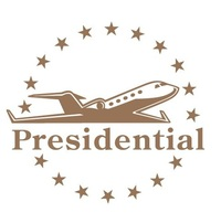 Nairobi Private Jet Charter - Presidential Aviation