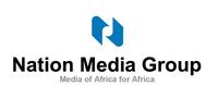 Business Directory & Companies Listings Nation Media Group in Nairobi Nairobi