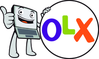 Business Directory & Companies Listings OLX Kenya in  MO