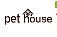 Business Directory & Companies Listings Pet House Kenya in Nairobi Nairobi