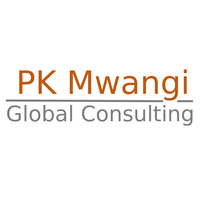 Business Directory & Companies Listings PK Mwangi Global Consulting in Northampton England